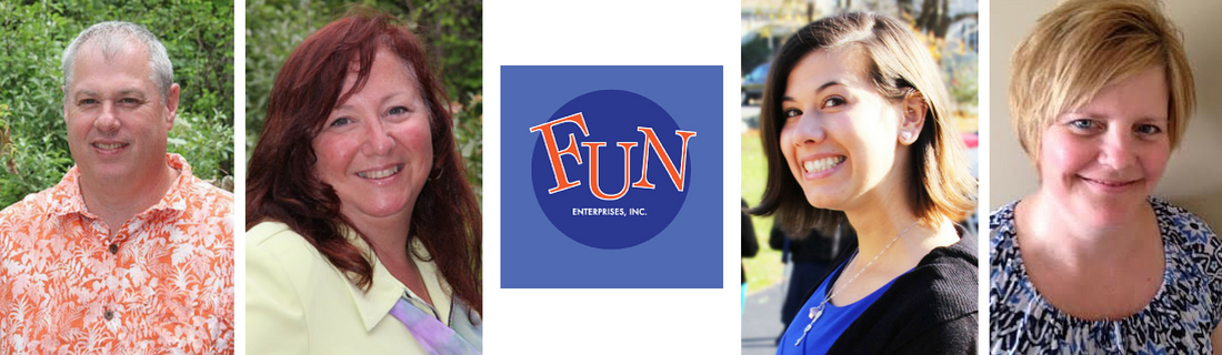 fun-enterprises-speaker-staff-2
