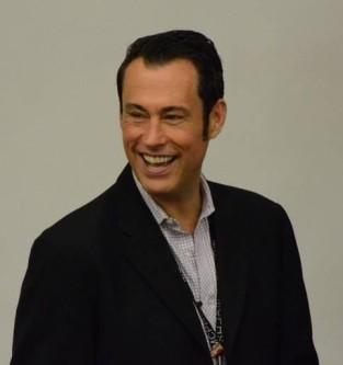 Michael Miller Speaks Speaker Colleges with Fun Enterprises