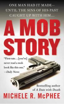 MobStory