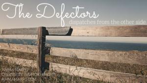 the-defectors-blog-header